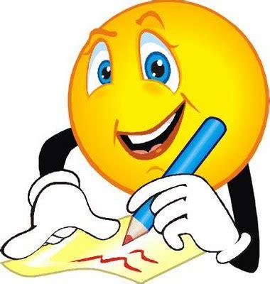 Teaching how to write expository essays